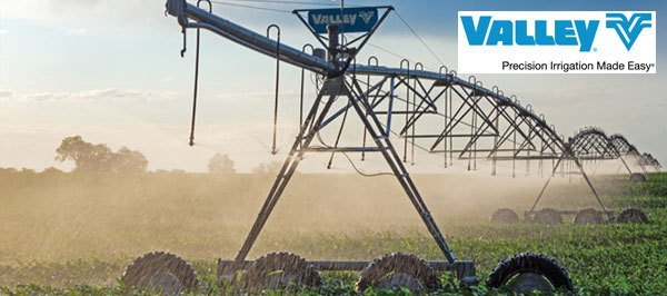 Valley Irrigation Products